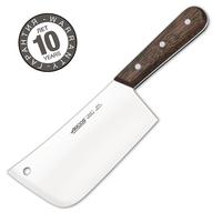 Нож для рубки мяса 18 см, арт.2770, серия Palisander, ARCOS, Испания