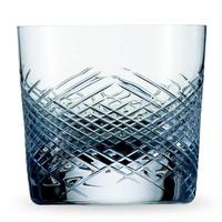 Набор стаканов для виски 284 мл, 2 штуки, серия Hommage Comete, ZWIESEL 1872, Германия
