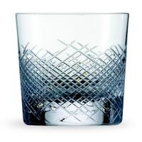 Набор стаканов для виски 397 мл, 2 штуки, серия Hommage Comete, ZWIESEL 1872, Германия