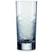 Набор стаканов для воды 486 мл, 2 штуки, серия Hommage Comete, ZWIESEL 1872, Германия