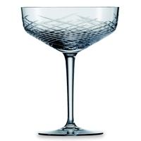 Набор бокалов для коктейля 362 мл, 2 штуки, серия Hommage Comete, ZWIESEL 1872, Германия