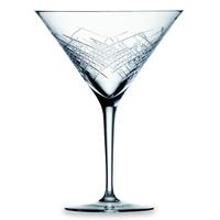 Набор бокалов для мартини 295 мл, 2 штуки, серия Hommage Comete, ZWIESEL 1872, Германия