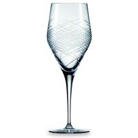 Набор бокалов для белого вина 358 мл, 2 штуки, серия Hommage Comete, ZWIESEL 1872, Германия