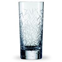Набор стаканов для воды 486 мл, 2 штуки, серия Hommage Glace, ZWIESEL 1872, Германия