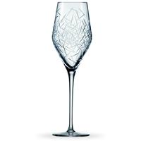 Набор фужеров для шампанского 269 мл, 2 штуки, серия Hommage Glace, ZWIESEL 1872, Германия