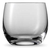 Набор стаканов для коктейля 260 мл, 6 штук, серия Banquet, SCHOTT ZWIESEL, Германия