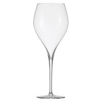 Набор бокалов для белого вина 813 мл, 2 шт, серия Grace, ZWIESEL 1872, Германия