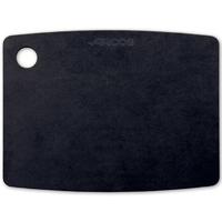 Доска разделочная 30,5х23 см, арт.691610, цвет черный, ARCOS, Испания