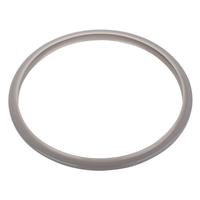 Кольцо уплотнительное для скороварки Lacor, LACOR, Испания