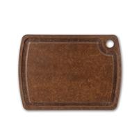 Доска разделочная с желобом, арт.692200, 38х28 см, серия Accessories, ARCOS, Испания