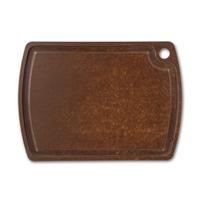 Доска разделочная с желобом, арт.692300, 45х33 см, серия Accessories, ARCOS, Испания
