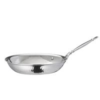 Сковорода, dia 26 см, h 5,0 см, многосл.сталь, серия Opus Prima, RUFFONI, Италия