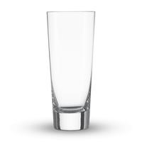 Набор стаканов для коктейля мл, 6 шт, серия Tossa, 115 293-6, SCHOTT ZWIESEL, Германия