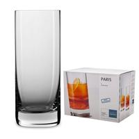 Набор стаканов для коктейля 330 мл, 6 штук, серия Paris, SCHOTT ZWIESEL, Германия
