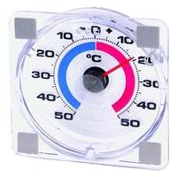Термометр 80х20 см, на карточке, серия Baking, Westmark, Германия