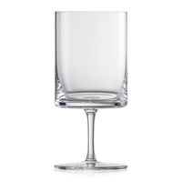 Набор бокалов для воды 440 мл, 6 штук, серия Modo, 120 235-6, SCHOTT ZWIESEL, Германия