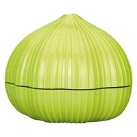 Измельчитель для чеснока, 8х7 см, пластик, серия Clasica, IBILI, Испания