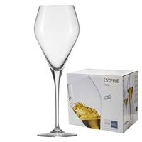 Набор бокалов для белого вина 254 мл, 6 штук, серия Estelle, SCHOTT ZWIESEL, Германия