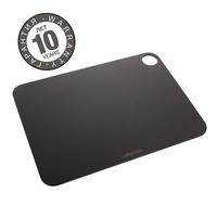 Доска разделочная 38х28 см, арт.691710, цвет черный,  ARCOS, Испания