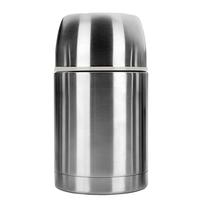 Термос для горячего 800 мл, нержавеющая сталь, серия Termos, IBILI, Испания