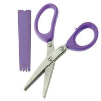 Ножницы -мини для зелени 13 см, , блистер, серия Easycook, IBILI, Испания