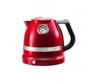 Электрический чайник KitchenAid Artisan