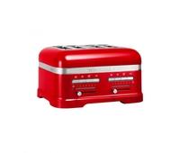 Тостер KitchenAid Artisan для 4 тостов