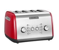 Тостер KitchenAid для 4 тостов