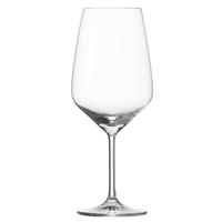 Набор бокалов для красного вина 656 мл, 6 штук, серия Taste, 115 672-6, SCHOTT ZWIESEL, Германия