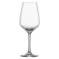 Набор бокалов для белого вина, 355 мл, 6 штук, серия Taste, 115 670-6, SCHOTT ZWIESEL, Германия