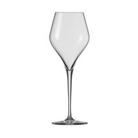 Набор бокалов для красного вина 437 мл, 6 штук серия Finesse, 118 603-6, SCHOTT ZWIESEL, Германия