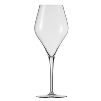 Набор бокалов для красного вина 630 мл, 6 штук, серия Finesse, 118 608-6, SCHOTT ZWIESEL, Германия