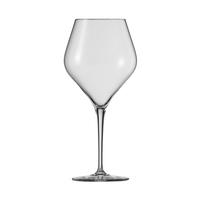 Набор бокалов для красного вина 660 мл, 6 штук, серия Finesse, 118 609-6, SCHOTT ZWIESEL, Германия
