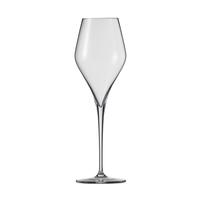 Набор фужеров для шампанского 298 мл, 6 штук, серия Finesse, 118 607-6, SCHOTT ZWIESEL, Германия