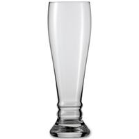 Набор бокалов для пива BAVARIA 650 мл, 6 штук, серия Beerglass, SCHOTT ZWIESEL, Германия