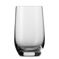 Набор стаканов для воды 320 мл, 6 штук, серия Banquet, SCHOTT ZWIESEL, Германия