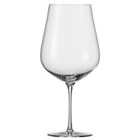 Набор бокалов для красного вина 827 мл, 2 штуки, серия Air, 119 617-2, SCHOTT ZWIESEL, Германия