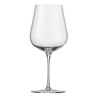 Набор бокалов для белого вина 420 мл, 2 штуки, серия Air, 119 618-2, SCHOTT ZWIESEL, Германия