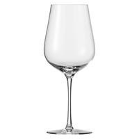 Набор бокалов для белого вина 306 мл, 2 штуки, серия Air, 119 619-2, SCHOTT ZWIESEL, Германия
