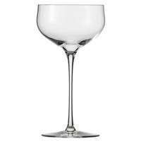 Набор фужеров для десертного вина 204 мл, 2 штуки, серия Air, 119 622-2, SCHOTT ZWIESEL, Германия