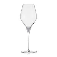 Набор бокалов для красного вина 437 мл, 6 штук, серия Finesse Soleil, 120 072-6, SCHOTT ZWIESEL, Германия