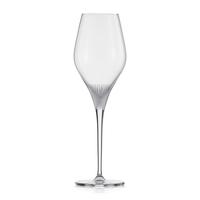 Набор фужеров для шампанского 298 мл, 6 штук, серия Finesse Soleil, 120 075-6, SCHOTT ZWIESEL, Германия