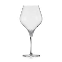 Набор бокалов для красного вина 660 мл, 6 штук, серия Finesse Soleil, 120 077-6, SCHOTT ZWIESEL, Германия