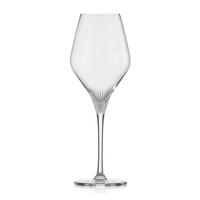 Набор бокалов для белого вина 316 мл, 6 штук, серия Finesse Soleil, 120 073-6, SCHOTT ZWIESEL, Германия