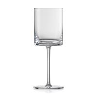 Набор бокалов для красного вина 440 мл, 6 штук, серия Modo, 120 232-6, SCHOTT ZWIESEL, Германия