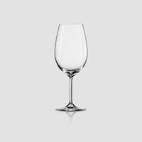Бокал для вина красного вина, 633 мл, серия Ivento, 115 588, SCHOTT ZWIESEL, Германия
