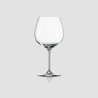 Бокал для вина красного вина, 783 мл, серия Ivento, 115 589, SCHOTT ZWIESEL, Германия