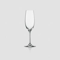 Бокал для шампанского, 228 мл, серия Ivento, 115 590, SCHOTT ZWIESEL, Германия