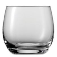 Набор стаканов для виски 400 мл, 6 штук, серия Banquet, SCHOTT ZWIESEL, Германия