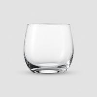 Набор стаканов 330 мл, 6 шт. серия Banquet, 978 483-6, SCHOTT ZWIESEL, Германия
